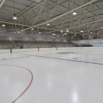 Picton Hockey Arena Government/Municipal Property