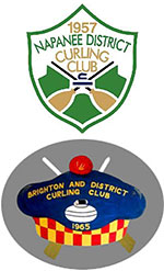 curling-club-logos