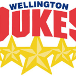 Wellington Dukes Ice Arena