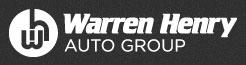 warren-henry-logo